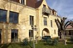 Вилла L'Incontournable - Villa de Luxe à Sarlat
