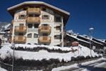 Appartamenti Duna Verde