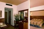 Отель Balletti Park Hotel