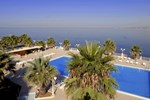 Best Western Dioscuri Bay Palace