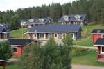 Апартаменты Särkijärven Majat