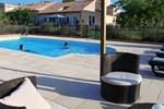 Гостевой дом Mas de Provence