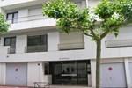 Апартаменты Appartement Les Erables