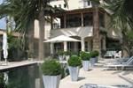 Pastis Hotel St Tropez