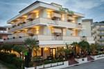 Отель Hotel Florida