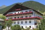 Hotel Wiedenhofer