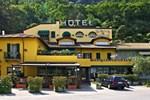 Hotel Baia di Paré