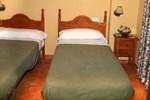 Hotel La Minilla