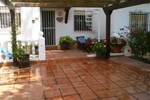 Апартаменты Casa Ligia Moraira