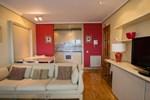 Апартаменты Gestión de Alojamientos Apartments