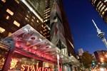 Stamford Plaza Auckland