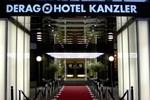 Отель Derag Livinghotel Kanzler