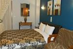 Апартаменты Zisis Rooms