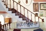 Гостевой дом PocoNovo