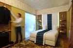 Отель Sever Rio Hotel