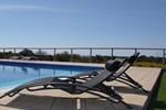 Мини-отель Guesthouse Quinta Saleiro