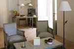 Отель Mas Dalia