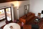 Monami Apartments Klosters, Apt. Walserhof Attikasuite