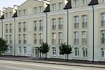Гостиница Рациотель