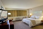 Отель Comfort Suites Brasília