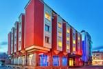 Отель Hotel Palas