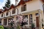 Guesthouse Elizabeth