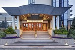 Отель Borgo Palace hotel