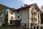 Отель Family Hotel Zornitsa