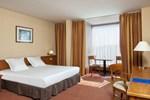 Brussels Hotel Belgium