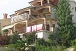 Апартаменты Apartments Silmare