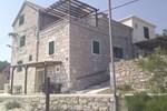 Apartments Lucev - Ferdo