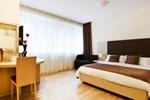 Гостевой дом Rooms Scallop