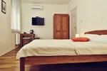 Гостевой дом Rooms Sobes