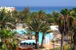 Fuerteventura Playa Hotel