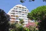 Апартаменты Résidence du Parc II