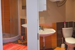 Апартаменты Ventspils Apartments