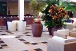 Отель Aparthotel Bahia Grande