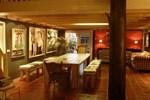 Мини-отель B&B De Galeriet Giethoorn