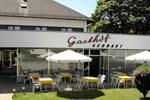 Гостевой дом Gasthof Gerhart