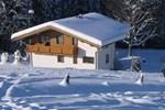 Апартаменты Haus Kaiserblick