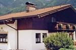 Alpenhuis