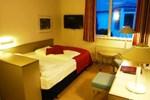 Hotel Hvide Hus - Annex
