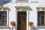 Мини-отель Vadkert Fogadó