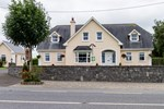 Abbeyview B&B