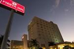 Отель Fiesta Inn Tuxtla Gutierrez