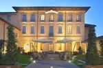 Отель Best Western Villa Appiani