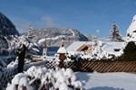 Мини-отель Bed&Breakfast Villa Arnika