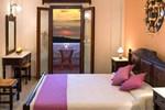 Отель Astir Thira