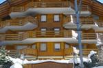 Апартаменты Residence Le Bristol 14