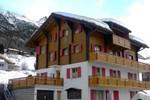 Haus Bergfink